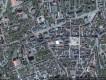 Mieszkanie 3-pokojowe Świecie, ul. Klasztorna
