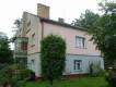 dom wolnostojący Czerwieńsk