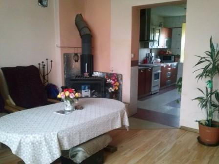 Mieszkanie 6-pokojowe Gniezno Konikowo, ul. Jana Matejki 12A