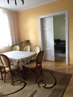 Mieszkanie 3-pokojowe Radomsko Centrum