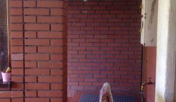 gospodarstwo, 5 pokoi Michalinek, Michalinek 15A. Zdjęcie 7