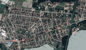 Mieszkanie 3-pokojowe Człuchów, os. gen. Władysława Sikorskiego