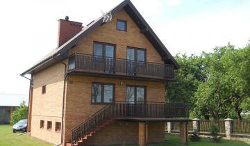 dom wolnostojący, 6 pokoi Sanogoszcz, Sanogoszcz 12