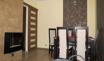Mieszkanie 2-pokojowe Kcynia, ul. Wyrzyska