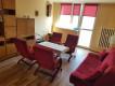 Mieszkanie 2-pokojowe Gniezno, ul. Budowlanych 9A