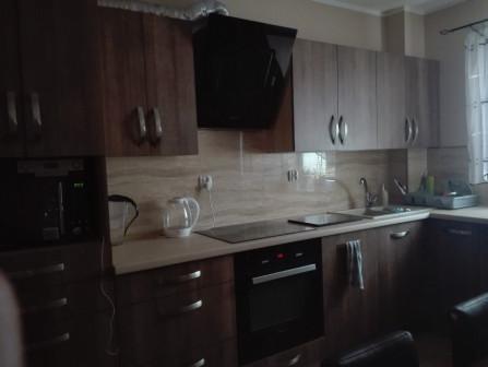 Mieszkanie 2-pokojowe Rawicz