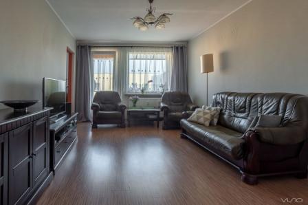 Mieszkanie 3-pokojowe Gubin, os. Emilii Plater 11