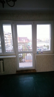 Mieszkanie 2-pokojowe Bydgoszcz Wyżyny, ul. Ogrody 12