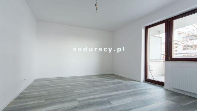Mieszkanie 1-pokojowe Kraków Prądnik Czerwony, ul. Dobrego Pasterza