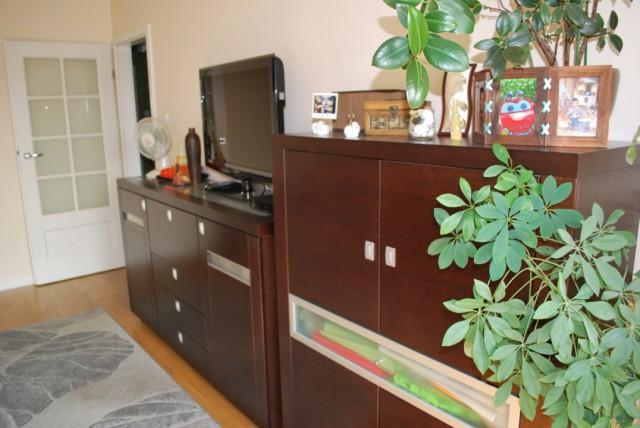 Mieszkanie 3-pokojowe Piastów, ul. Marii Skłodowskiej-Curie
