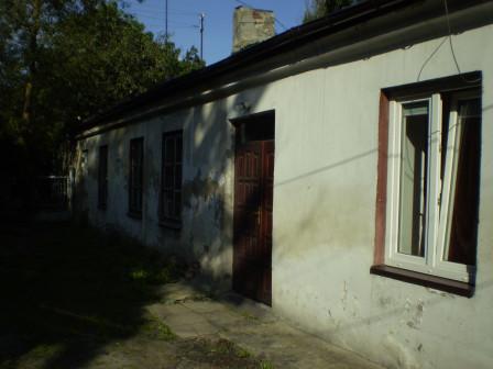 budynek wielorodzinny, 11 pokoi Piotrków Trybunalski Śródmieście, ul. Cmentarna 7