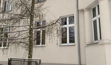 Mieszkanie 2-pokojowe Chojnice, ul. Dworcowa. Zdjęcie 1