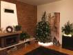 Mieszkanie 3-pokojowe Głubczyce