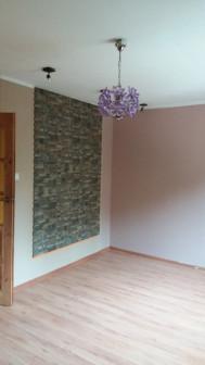 Mieszkanie 1-pokojowe Luchowo