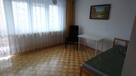 Mieszkanie 2-pokojowe Kozienice, ul. Stefana Żeromskiego 10