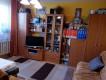 Mieszkanie 2-pokojowe Kielce Uroczysko, ul. Zofii Nałkowskiej 2