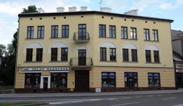 kamienica, 10 pokoi Rzeszów Śródmieście, ul. Zamkowa 13