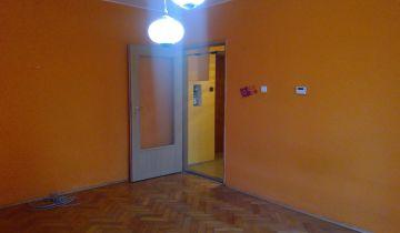 Mieszkanie 3-pokojowe Gliwice Sikornik, ul. Kormoranów 19