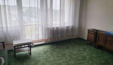 Mieszkanie 3-pokojowe Łódź Retkinia, ul. ks. Jerzego Popiełuszki. Zdjęcie 1