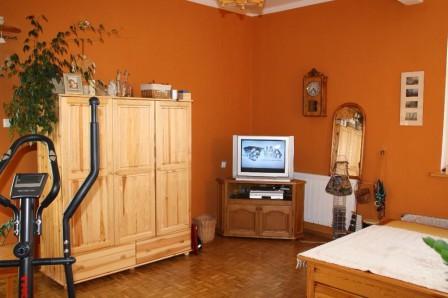Mieszkanie 3-pokojowe Tychnowy