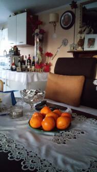 dom wolnostojący, 1 pokój Świnoujście Nadmorska, ul. Grunwaldzka 904