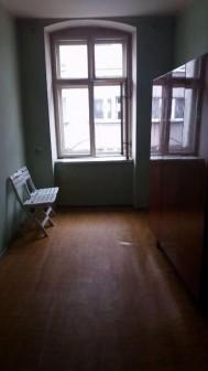 Mieszkanie 1-pokojowe Ząbkowice Śląskie, ul. Tadeusza Kościuszki