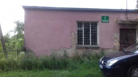 dom wolnostojący, 2 pokoje Tchórzew