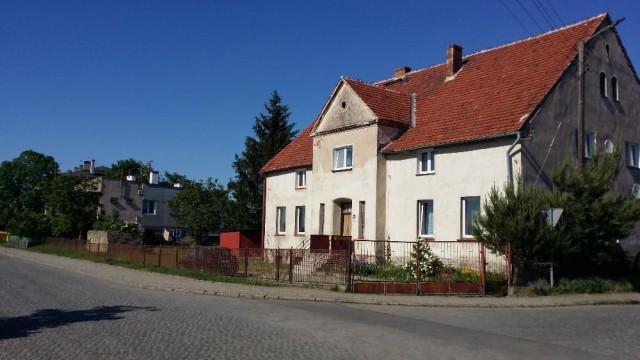 Mieszkanie 3-pokojowe Kondratowice, ul. Długa 34