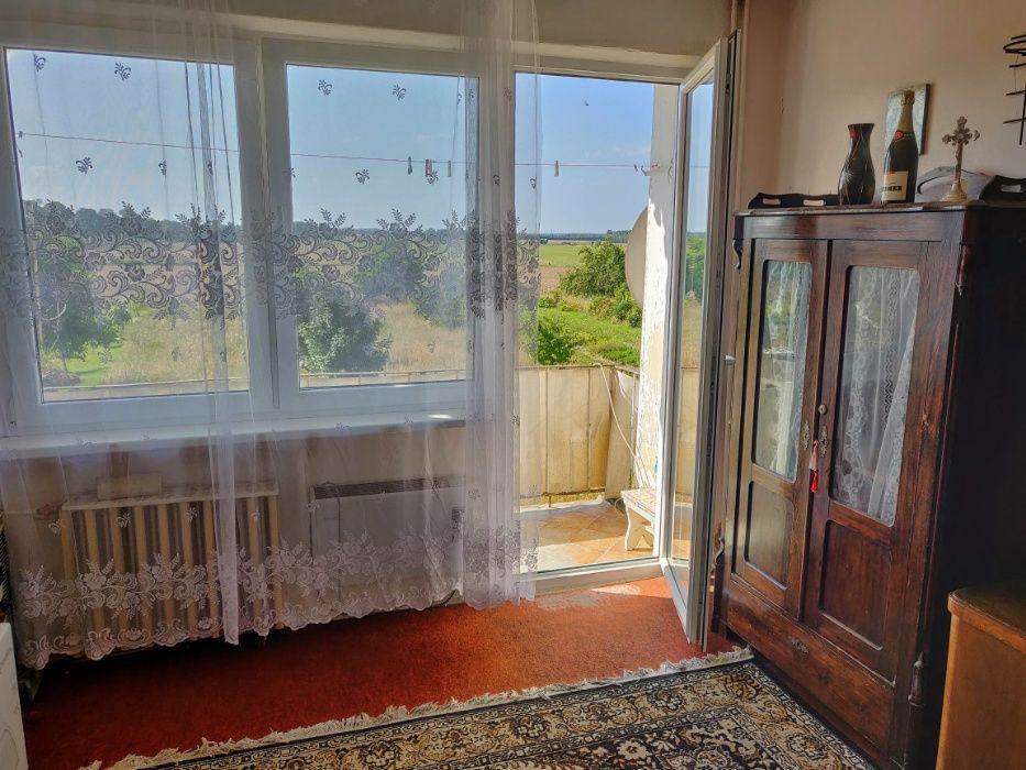 Mieszkanie 3-pokojowe Marcinkowice
