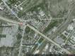 Mieszkanie 1-pokojowe Skarżysko-Kamienna, ul. Legionów 107