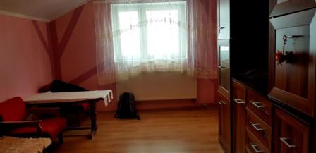 Mieszkanie 1-pokojowe Mysłakowice, ul. Polna 2