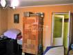 Mieszkanie 2-pokojowe Ginawa