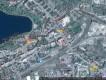 Mieszkanie 3-pokojowe Nowogard, ul. Bankowa 13