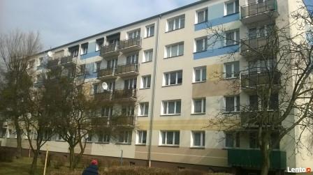 Mieszkanie 2-pokojowe Września Centrum, ul. Juliusza Słowackiego 26