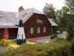 dom wolnostojący Frankopol, Frankopol  39