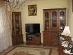 Mieszkanie 3-pokojowe Biała Podlaska, ul. Orzechowa 48