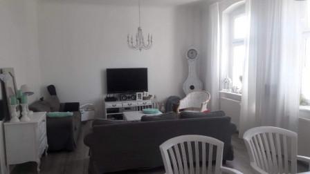 Mieszkanie 4-pokojowe Gniezno