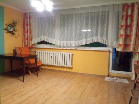 Mieszkanie 3-pokojowe Dąbrowa Górnicza, ul. Janusza Korczaka