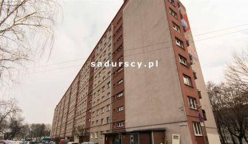 Mieszkanie 2-pokojowe Kraków Nowa Huta, os. Józefa Strusia. Zdjęcie 1