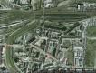 Mieszkanie 4-pokojowe Legnica, ul. Kartuska 66