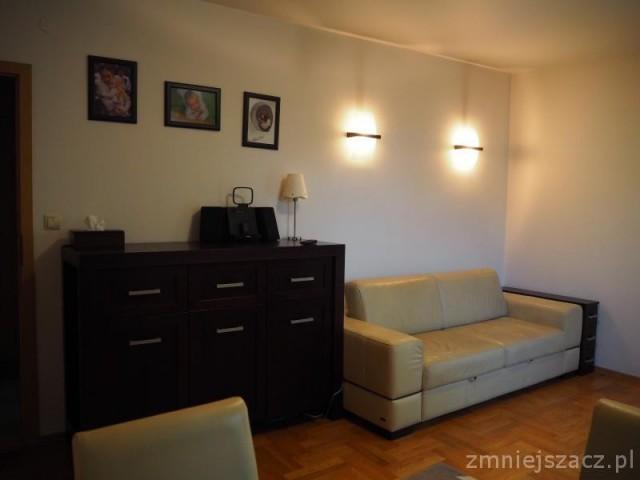 Mieszkanie 2-pokojowe Grodzisk Mazowiecki, ul. Wólczyńska 8E