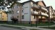 Mieszkanie 2-pokojowe Ciechocinek, ul. Ogrodowa 16