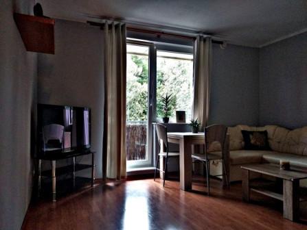 Mieszkanie 3-pokojowe Wejherowo