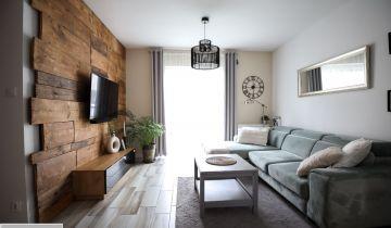 Mieszkanie 3-pokojowe Plewiska. Zdjęcie 1