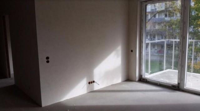 Mieszkanie 3-pokojowe Oświęcim, ul. Fryderyka Chopina 14