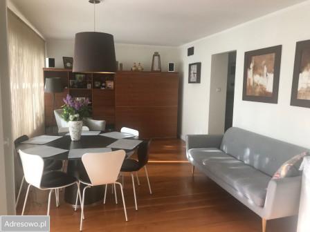 Mieszkanie 4-pokojowe Krosno