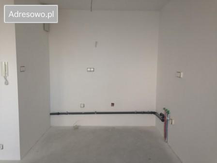 Mieszkanie 1-pokojowe Piaseczno, ul. Młynarska 19