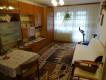 Mieszkanie 2-pokojowe Będzin Ksawera, ul. 15 Grudnia