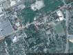 Mieszkanie 2-pokojowe Ostrołęka, ul. Wiery Bielik i Tatiany Makarowej 1