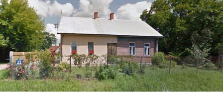 Mieszkanie 3-pokojowe Kampinos, ul. Partyzantów